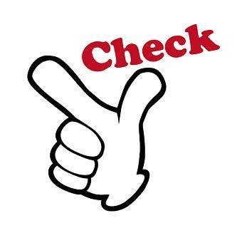 浮気度・不倫度チェックは初めての浮気調査サイト