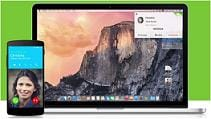 AirDroid(Android)