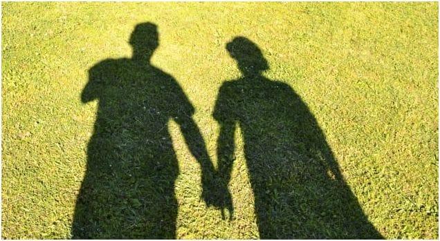 浮気や不倫で婚姻相手に「慰謝料請求」